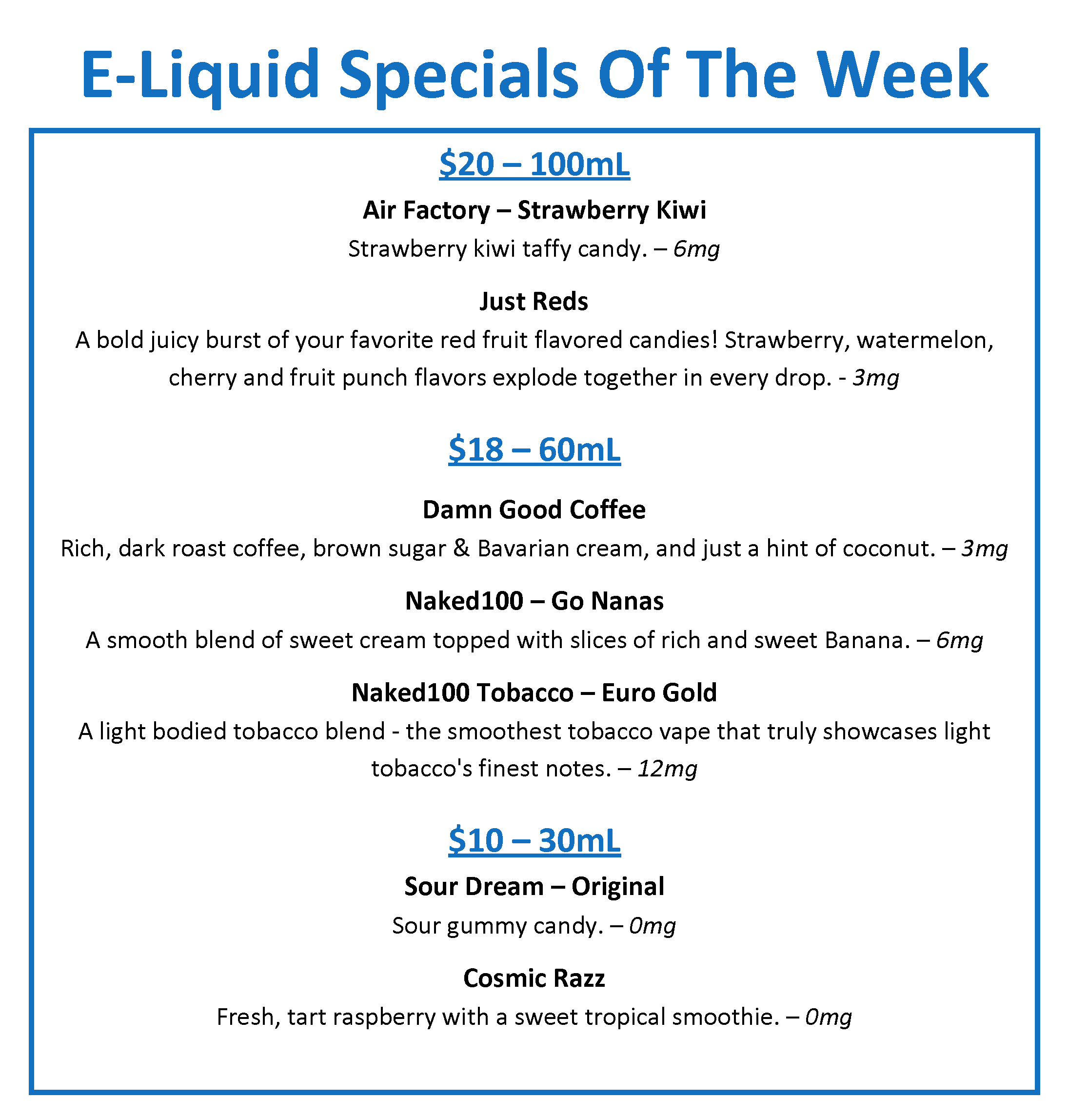 specials-of-the-week-11-17.png